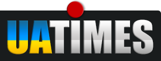 UATiMES.net
