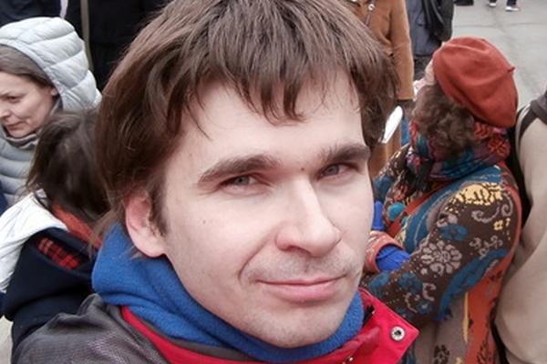Взгляд из России: про причины ненависти, исконные земли и современный мир
