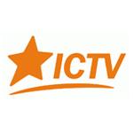 Канал: ICTV, Украина