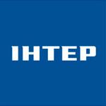 Канал: Интер, Украина