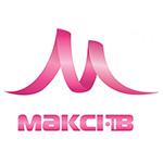 Канал: Макси ТВ, Украина
