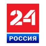 Канал: Россия-24, Россия