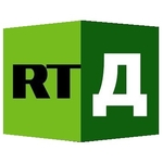 Канал: RTД, Россия