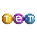 Канал: ТЕТ, Украина